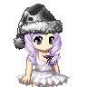 Keithryn's avatar