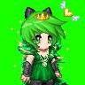 Mimiori_with_Ryuho's avatar