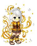 Mitsukohime's avatar