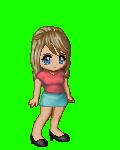 anne rad's avatar