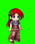 Serenity_4lyfe's avatar