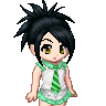 Singing Lollipops's avatar