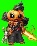 Mystical_Black_Dragon's avatar