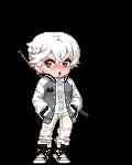 hylas dryope's avatar