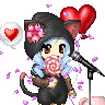 Ishtar D Night's avatar