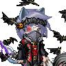 Rorono's avatar
