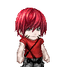 Emulative Ostyn's avatar