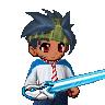 Eclipse warrior 's avatar