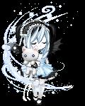 Creative Carrah's avatar