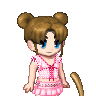 blossom_434's avatar