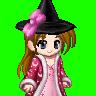 Ginz's avatar