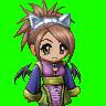 The Pink Katana's avatar