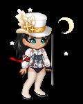 iLeMuffin's avatar