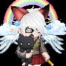 Inspi's avatar