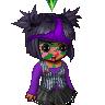 Blueana_Sparkles's avatar