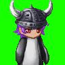 Sleepy-Chibi's avatar