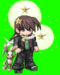 shadow5554's avatar