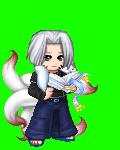 Bat_crd's avatar