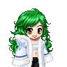 Danialis's avatar