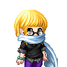 Bort Carnesir's avatar