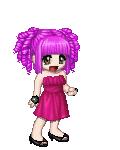 I_Love_Maaya's avatar