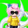 ttasuki's avatar