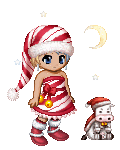iNixChan's avatar
