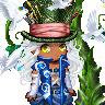 Xinnie's avatar