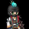 icedevil100's avatar