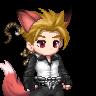 zuzaku_x's avatar