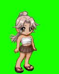 BlondexBaybii9142