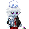 Erion Lew's avatar