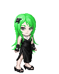 Til Death and Beyond's avatar