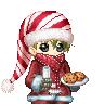 jjfreestyle23's avatar