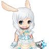 starlightdreams's avatar