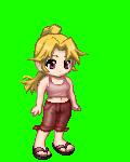 alwyz_tru's avatar