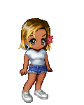 pretty_pink891's avatar