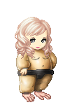 Satisfied Gorilla - x's avatar