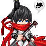 Gimnecrux Agaton's avatar