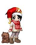 XxI_Pretty_KittyxX's avatar