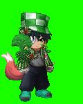 kimfo's avatar