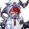 natedog818's avatar