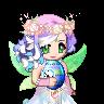 Asala-Mai's avatar