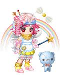 I l a - Cee's avatar