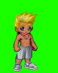 rockyworld1000's avatar