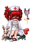 DINOSAURES  XD's avatar