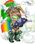 Lord_Ladii_Rayne's avatar