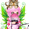 chibi_binx's avatar