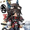 -Glever-'s avatar