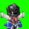 Freedom Gundam Pilot's avatar